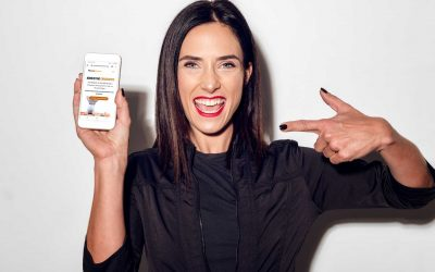 7 Claves para comenzar un negocio digital consciente desde cero y no perder tiempo